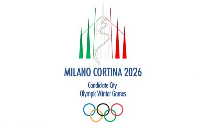 Milano-Cortina and the Olimpic Games 2026